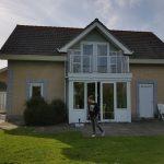 Roompot Noordzee Résidence de Banjaard