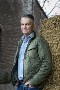 Boer Jan boer zoekt vrouw 2018 Lisette Schrijft