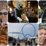Lisettes Weekoverzicht: een reis door Europa