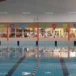 Diplomazwemmen: hoe ik bijna het loodje legde