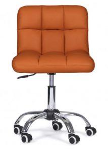 ergonomische bureaustoel voor op het kantoor Lisette Schrijft