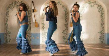 Bioscooptip: Mamma Mia! Here we go again
