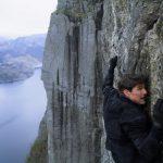 Filmtip: Mission: Impossible – Fallout (en verslag van de première)