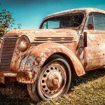 Tips bij de zoektocht naar een nieuwe auto