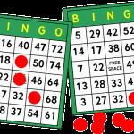 wim en greet naar de bingo Lisette Schrijft