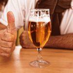 alcoholverbod wim en greet Lisette Schrijft