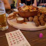 bingo is erg gezond Lisette Schrijft