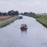 Het Westland vanaf het water: een dagje uit met een bootje