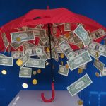 Geld cadeau geven: 7 originele manieren