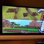 minecraft spelen in survival modus Lisette Schrijft