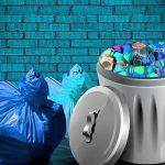 De Actiongeneratie – mijn mening over de wegwerpmaatschappij