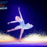 disney on ice 2018 Lisette Schrijft