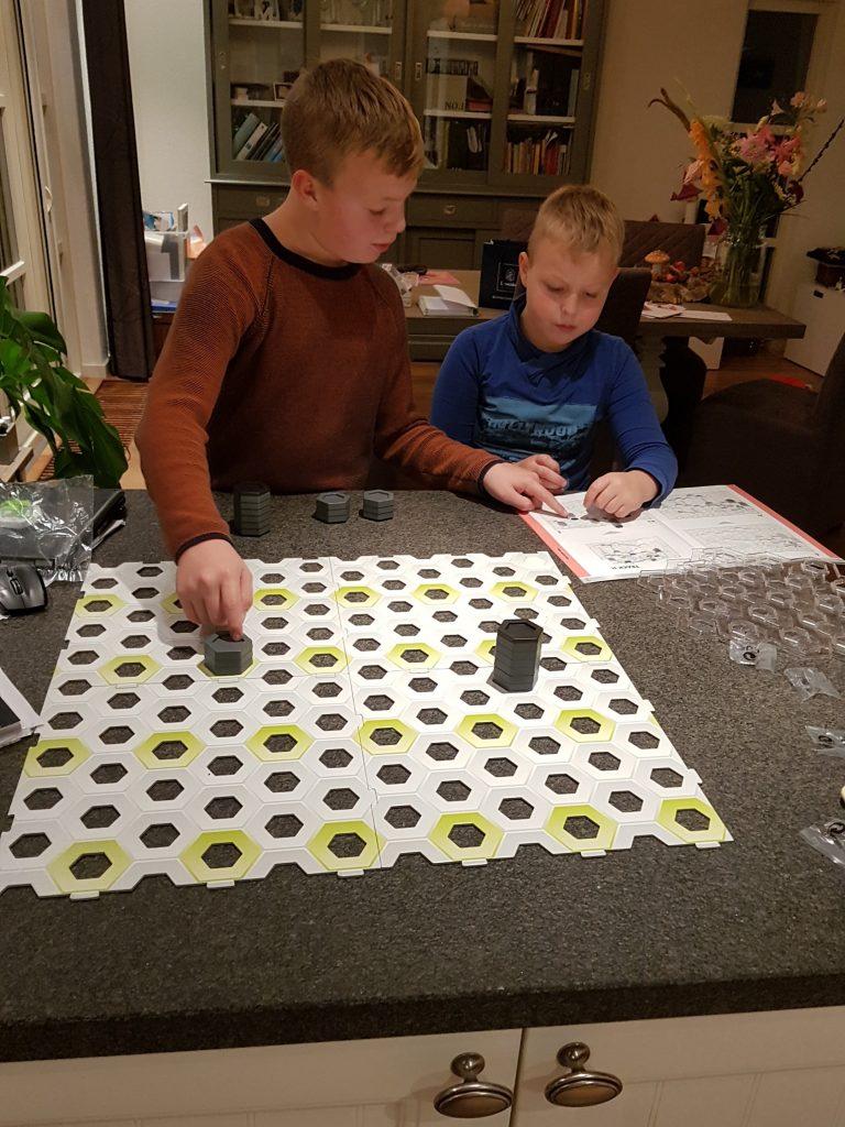 Cadeautips voor hoogbegaafde kinderen lisette schrijft for Cadeautips voor kinderen