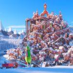 De leukste bioscoopfilms voor deze kerstvakantie