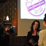 loedermoeder van het jaar 2019 verkiezing Lisette Schrijft