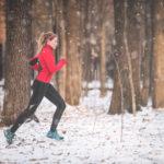 Kom goed de winter door: mijn 3 leukste tips!
