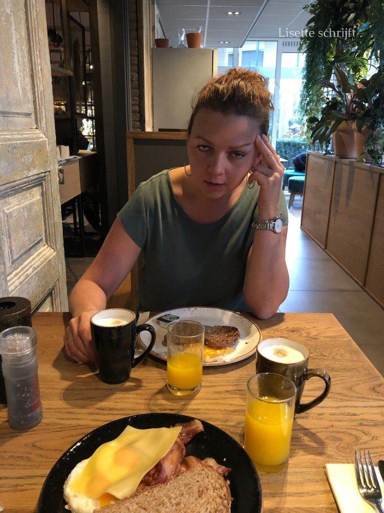boer zoekt vrouw afterparty in carlton hotel utrecht