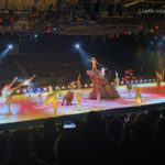 Onvergetelijk avonturen met Disney on Ice