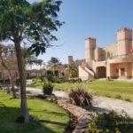Hotel Akassia Swiss Resort – Marsa Alam, Egypte