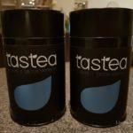 Tastea Detox thee: is dat iets voor mij?