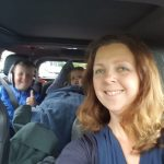 8 redenen waarom alleen op reis met kinderen best een onderneming is.