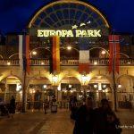 9 redenen om een tussenstop bij Europa-Park te maken op weg naar Zuid-Europa