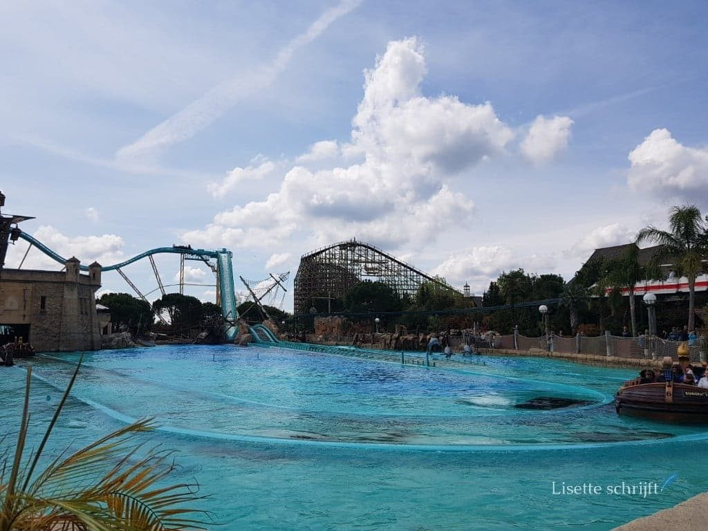 atlantica supersplash in europa-park