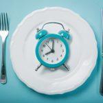 Ik doe aan intermittent intermittent fasting