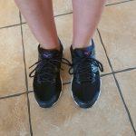 Hardloopschoenen voor platvoeten: ze bestaan!