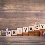 foto privacy door stoatphoto