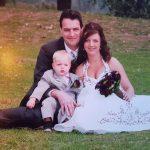 Alweer 10 jaar getrouwd: even terugkijken op de bruiloft
