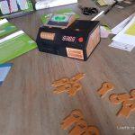 Escape Room The Game: Jumanji – een uitdaging voor het hele gezin (+ winactie)