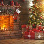 christmas giveaway om iemand te nomineren