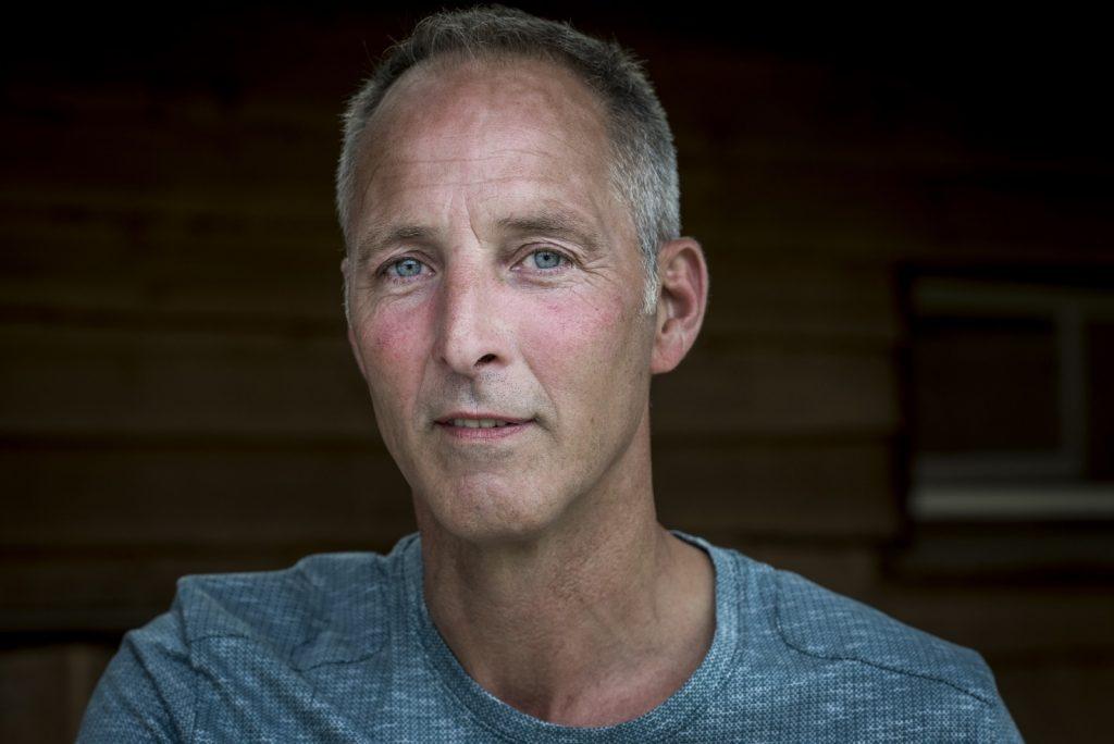 Boer Frans Boer zoekt vrouw 2020