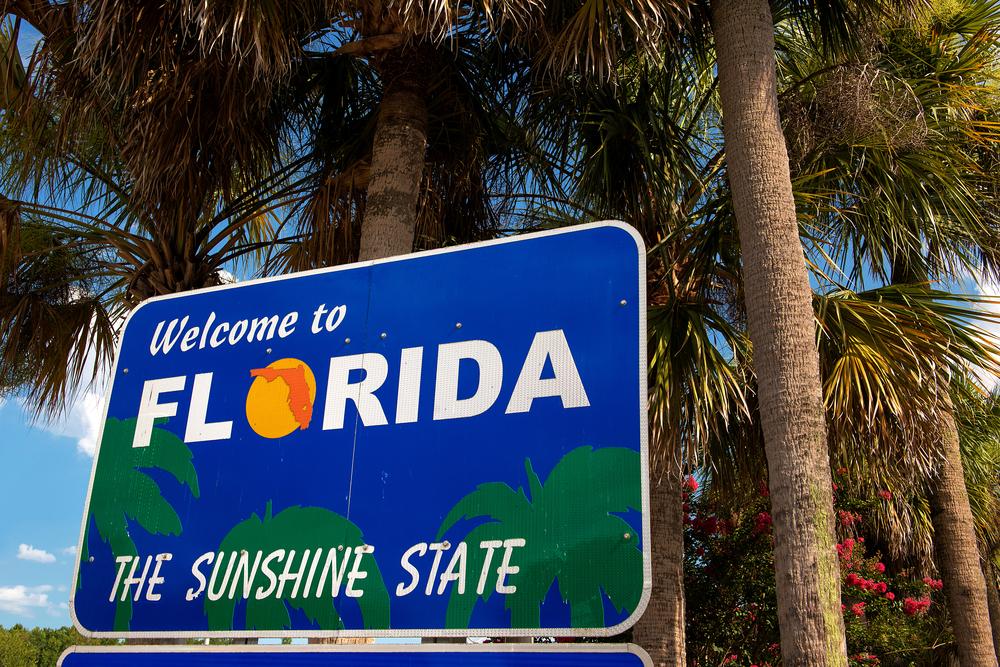 Vakantie naar Florida tips voorbereidingen