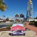 Onze vakantie in Florida: een reisverslag