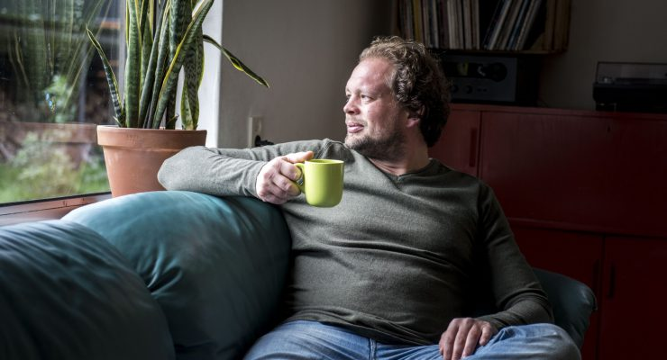 Boer Jan boer zoekt vrouw 2020 logeerweek