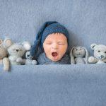 Eind 2020: babyboom of scheidingspiek?