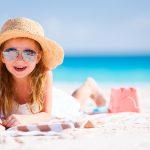 zomeroutfit shoppen bij kiddo kidswear