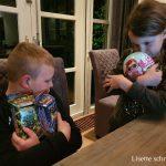 Kinderen boos, volgers blij: win de favoriete producten van mijn kids!