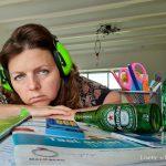 8 dingen die deze loedermoeder leert van de lockdown