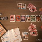 Jaipur bord spel review